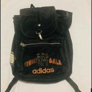 adidas streetball 90's bag